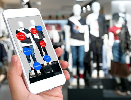 Interim Manager löst Konflikt zwischen online und offline im Handel