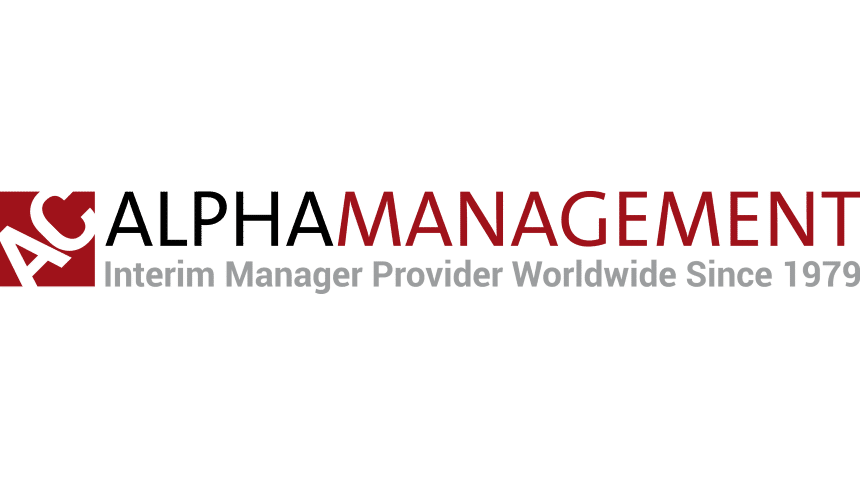 AC AlphaManagement GmbH Logo