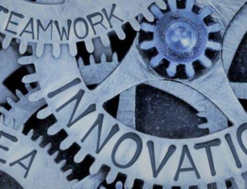 Der Interim Manager schafft Innovationen durch Führung