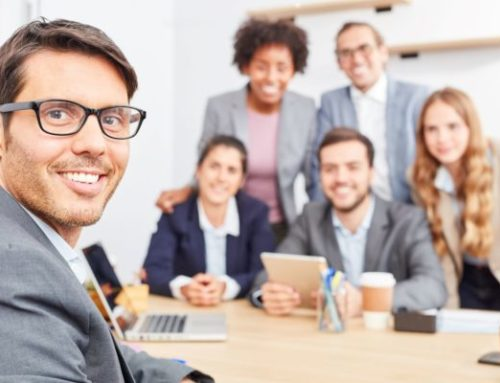 Unternehmensberater sind keine Interim Manager!