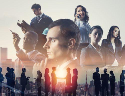 AC AlphaManagement jetzt auf Interim Manager Marktplatz